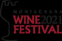 Montagnana Wine Festival Logo